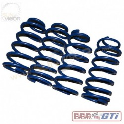 2016+ Miata [ND] BBR GTi Lowering Spring Kit BBRNDSPSR01