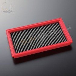 04-11 RX-8 AutoExe Air Filter MSE9A00