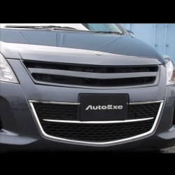 2009+ Mazda8 [LY] AutoExe Front Grill MLZ2500