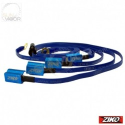 Grounding Wire Cable Earth System Kit for Direct Coil L6 Engine ZDSK-D002