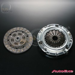 2016+ Miata [ND] 1.5L AutoExe Sports Complete Clutch Kit MND600S