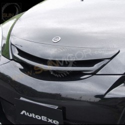 03-09 Mazda3 [BK] AutoExe Front Grill MBK2500