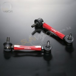 02-08 Mazda6 [GG],Mazdaspeed 6 [GG3P] AutoExe Adjustable Rear Sway Bar End Link MGG7655