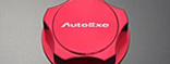 AUTOEXE JAPAN MAZDA2 | M2 | DEMIO  (DJ,DJ5FS,DJ5AS,DJ3FS,DJ3AS, iSTOP, SkyActiv, SkyActiv-Diesel ) modification car performance tuning motorsports automotive racing automovtive part Other Part