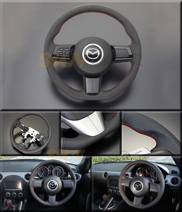 Autoexe Mazda Mx 5 Roadster Miata、euno、nc、ncec