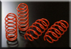 AUTOEXE JAPAN MAZDA2 | M2 | DEMIO  (DJ,DJ5FS,DJ5AS,DJ3FS,DJ3AS, iSTOP, SkyActiv, SkyActiv-Diesel ) modification car performance tuning motorsports automotive racing automovtive part Lowering Spring Kit MDJ7000