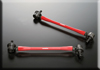AUTOEXE JAPAN MAZDA2 | M2 | DEMIO  (DJ,DJ5FS,DJ5AS,DJ3FS,DJ3AS, iSTOP, SkyActiv, SkyActiv-Diesel ) modification car performance tuning motorsports automotive racing automovtive part Front Anti-Roll Bar (Sway Bar) Link MDE7605