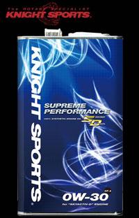 日本KnightSports(騎士改)是一家主要針對Mazda(萬事得,長安馬自達)的運動及性能升級專家品牌。改裝部件包括:車身包圍,碳纖包圍,前後頂BAR,風箱,鈦合金尾鼓死氣喉,攪牙避震等等。