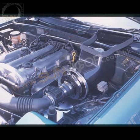 Sun Vigor Online | 93-98 Miata [NA8C] AutoExe Carbon Fibre
