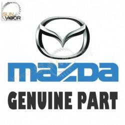 Timing Chain Cover Gasket Genuine Mazda AJ57-10-513